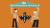 V+W Revue - Divadlo ABC