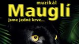 Muzikál Mauglí ... jsme jedné krve - Divadlo Kalich
