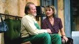 Oddací list - komedie v Divadle Rokoko