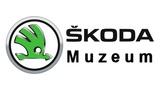 Zrození automobilky - Škoda muzeum