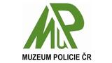 Muzeum pátrá ...  expozice Muzea Policie ČR