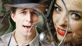 V rytmu swingu buší srdce mé - Národní divadlo