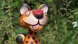 Muzeum romské kultury představí výstavu dřevěných hraček a soch - A možná přijede na koze