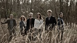 Sarah & The Adams vydávají nové studiové album s názvem Thank you