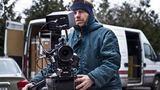 Všechny filmy Tomáše Vorla vycházejí ve velké DVD kolekci, režisér chystá obnovenou premiéru digitalizovaných verzí filmů Kamenný most a Kouř
