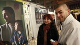 Americká fotografka Stephanie Sinclair se představí v rámci Romského týdne v Praze