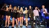 Anketa Žebřík startuje, vyhlášení proběhne 13. března v novém kulturním centru Depo2015 v Plzni