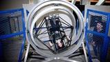 Nejrozsáhlejší světová výstava o kosmu Gateway to Space od března poprvé v České republice
