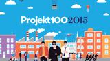Projekt 100 vstupuje do třetí dekády