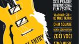 Febiofest Music Fest zdarma pro veřejnost a letos snovou koncepcí