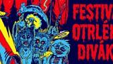 Festival otrlého diváka letos prolomí další tabu. Svátek filmové (ne)estetiky bude věnován dětem