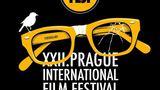 Kam v březnu v Praze za kulturou? Přehled nejlepších akcí!