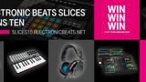 Videomagazín o elektronické hudbě SLICES vychází již 10 let: Soutěžte o ceny v hodnotě 300.000 Kč!