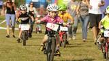 Druhý ročník cyklistických závodů Bikeclinic Cup startuje již v dubnu