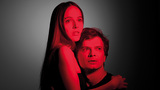 Milostná tragédie Romeo a Julie bude letošní premiérou Letních shakespearovských slavností. Předprodej vstupenek startuje 22. dubna