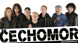 Skupina ČECHOMOR zahájí svoji koncertní sezónu vČíně