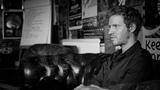 Společně s Portico se představí českému publiku zpěvák Jono McCleery