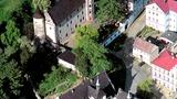 Zámek Benešov nad Ploučnicí – perla saské renesance