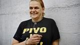 Helena Třeštíková dokončila po 13 letech film MALLORY, který dává naději, že každý má šanci něco změnit