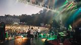 United Islands of Prague výzývají: přijďte objevit hudební hvězdy budoucnosti