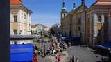 Zámek Duchcov připravuje u příležitosti letošních Casanovských slavností čtyři výstavní projekty