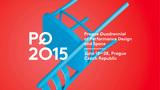 Nenechte si ujít poslední víkend Pražského Quadriennale 2015, dosud jím prošlo 100 000 návštěvníků