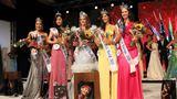 15. jubilejní ročník soutěže MISS & MISTER DEAF WORLD & EUROPE & ASIA 2015 v Praze