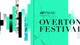 Overtone Festival hlásí další úlovek do line-upu