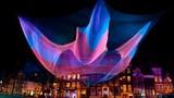 Blíží se festival světla SIGNAL 2015 a chystá se pořádně prozářit celou Prahu