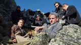 Tenkrát v ráji - Olympijský vítěz Vavřinec Hradilek v hlavní roli nového výpravného filmu