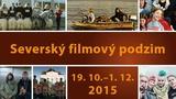 6. ročník festivalu severský filmový podzim podpoří literární kampaň #READNORDIC