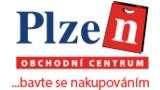Obchodní centrum Plzeň