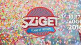Aftermovie festivalu Sziget 2015 zahajuje předprodej vstupenek. Start prodeje pro ročník 2016 doprovází dvacetičtyřhodinová akce