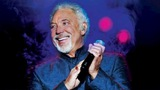 Headlinerem Benátské! bude Sir Tom Jones