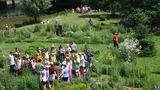 Nové Návštěvnické centrum na Vlčí Hoře slavnostně otevře na Svatého Jana 24. června