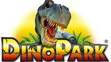 První franchisový projekt DinoParku v Rusku