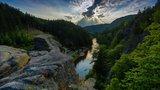 Zajímavé lokality a naučné stezky Karlovarského kraje