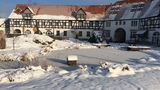 Centrum tradičních řemesel Královské Poříčí - Statek Bernard