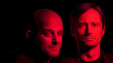 Letní shakespearovské slavnosti 2017: Novinkou je Hamlet s Jaroslavem Pleslem a Hynkem Čermákem, předprodej v Praze začne od poloviny května