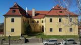 Hořovice – Český Betlém