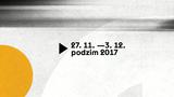 Czech Design Week – International Design Festival začíná již za týden!