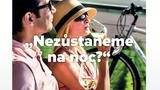 Brněnské veletrhy Go a Regiontour 2018: vyhrajte zájezd na Mauricius a navštivte nový festivalový pavilon