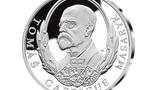 Pro každého Čecha medaile zdarma! Národní Pokladnice slaví 100. výročí od založení Československa!