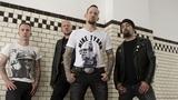 Rock for People hlásí dánskou smršť jménem Volbeat