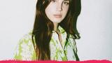 Lana Del Rey završila seznam letošních headlinerů festivalu Sziget
