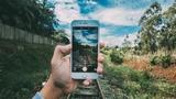 Foťte z kulturních eventů a koncertů božské fotky mobilem
