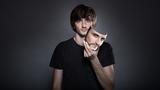 Písničkář Petr Lüftner představuje nový singl a videoklip z připravovaného alba