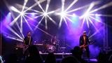 Lety Mimo nahrávají šesté studiové album