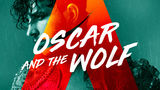 Na Aerodrome festivalu vystoupí Oscar and the Wolf! Nahradí X Ambassadors, kteří odložili celé evropské turné