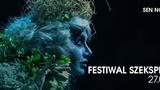 Divadlo pod Palmovkou hostuje na neslavnějším Shakespearovském festivalu v Evropě!